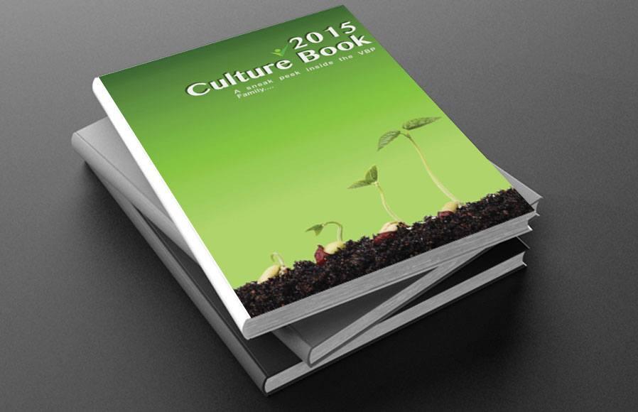 VBP Culture-Book-2016-2