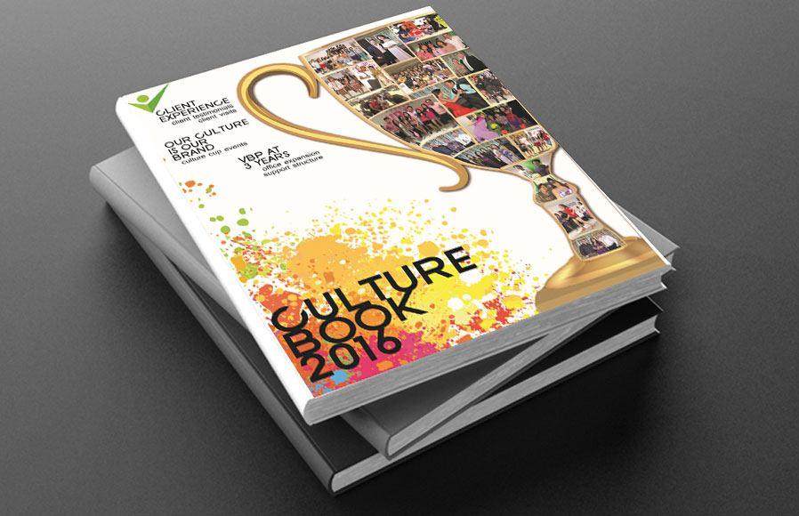 VBP Culture-Book-2016