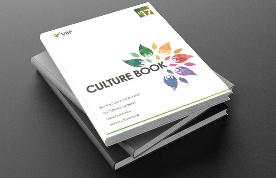 VBP Culture-Book-2017V