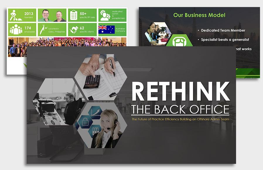 VBP - Rethinking-Back-office