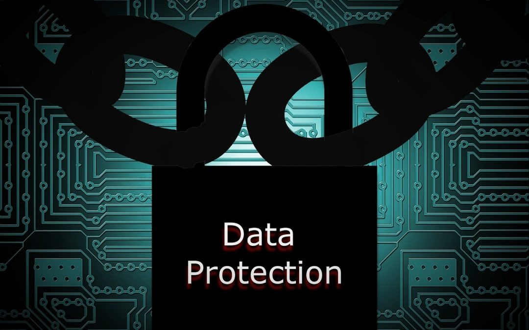 Client Data Protection: Why we use LastPass and why you should too