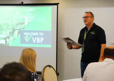 VBP-Conference-2018-2-Gallery1