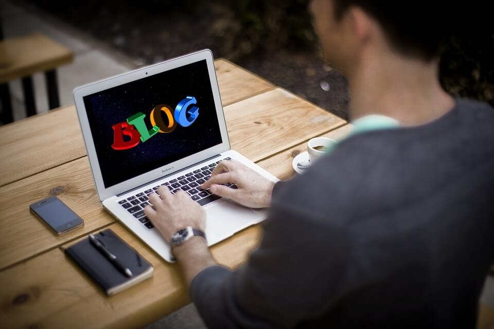Marketing tips: Blog writing checklist